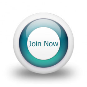 join_now_button