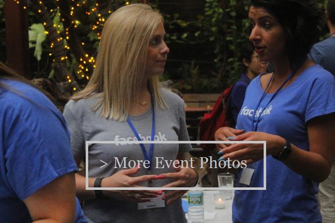 More Event Photos CTA