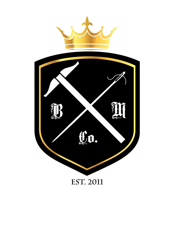 Buihe Madu & Co. Logo