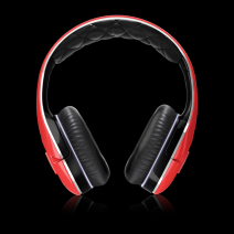Headphones - Nabi.png