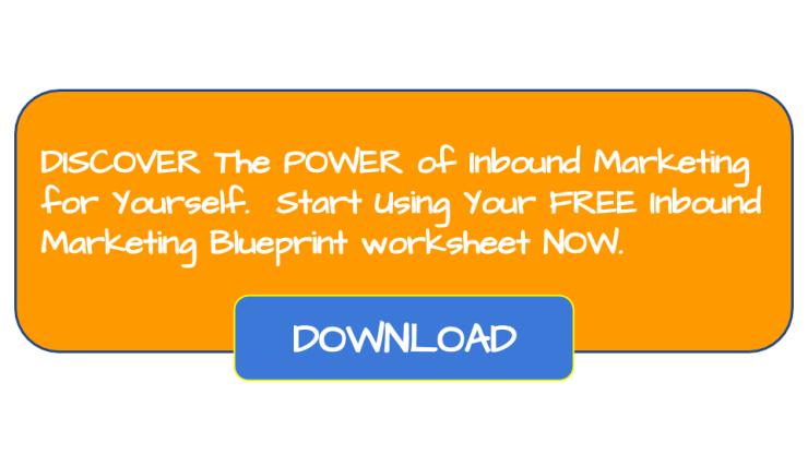Graphics - CTA Download Inbound Marketing Blueprint3