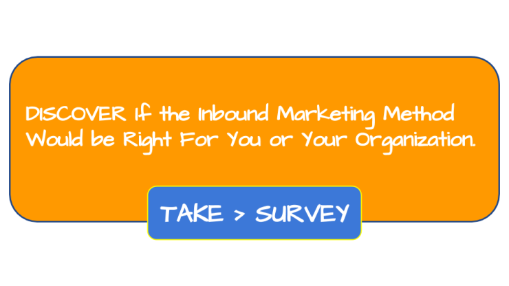 Graphics - CTA Take Survey Inbound Marketing Blueprint.png