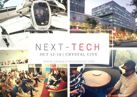 next-tech-flyer-2016