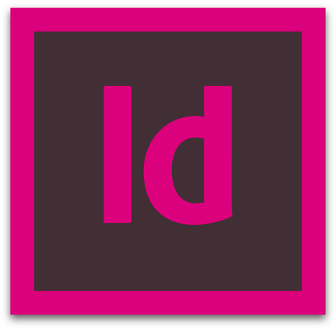 graphics-icon-indesign-490x480