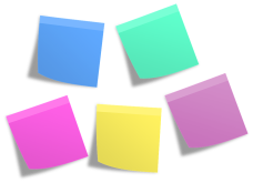 Graphics - Sticky Notes - Blog.png