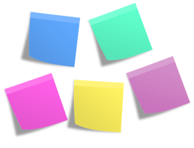 graphics-sticky-notes-blog