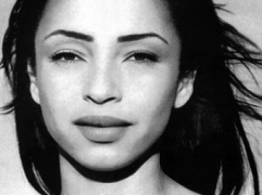 People - SADE1