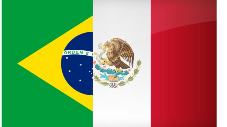 Brazil-xican.png