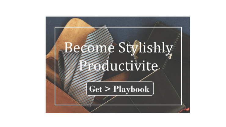 CTA Box - BecomeStylishlyProductiveGetPlaybook.png