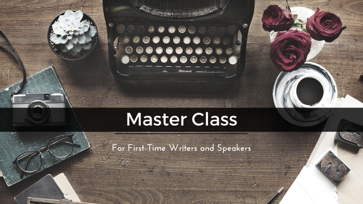 Banner Master Class for First Time Authors and Speakers.png