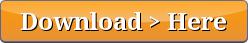CTA - Download Here (Orange)