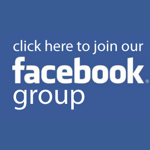 CTA - Join our FB Group