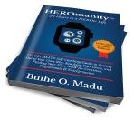 HEROmanity Book