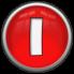 Icon - No. 1