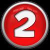Icon - No. 2