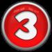 Icon - No. 3
