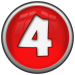 Icon - No. 4