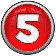 Icon - No. 5