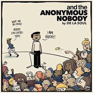 De La Soul Anonymous Nobody Album Cover.png