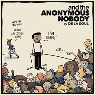 De La Soul Anonymous Nobody Album Cover.png