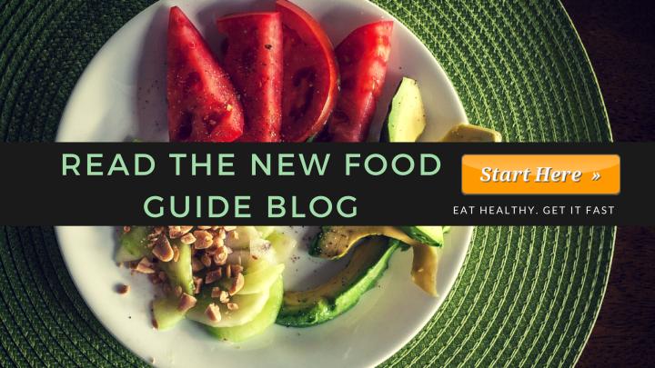 Graphics - CTA Banner Food Blog Start here.png