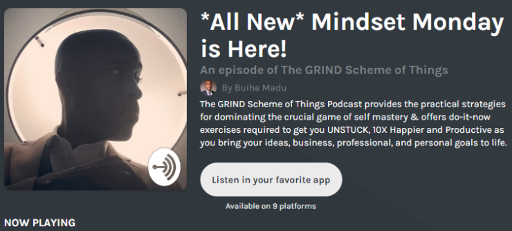 Grind Scheme Screen Shot - Monday Mindset.png