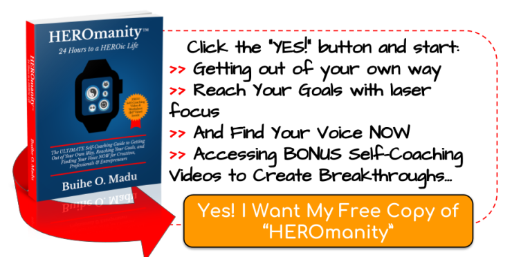 CTA Box - Yes Send My FREE Copy of HEROmanity