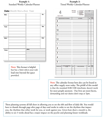 Screenshot - Old Planners Example.png