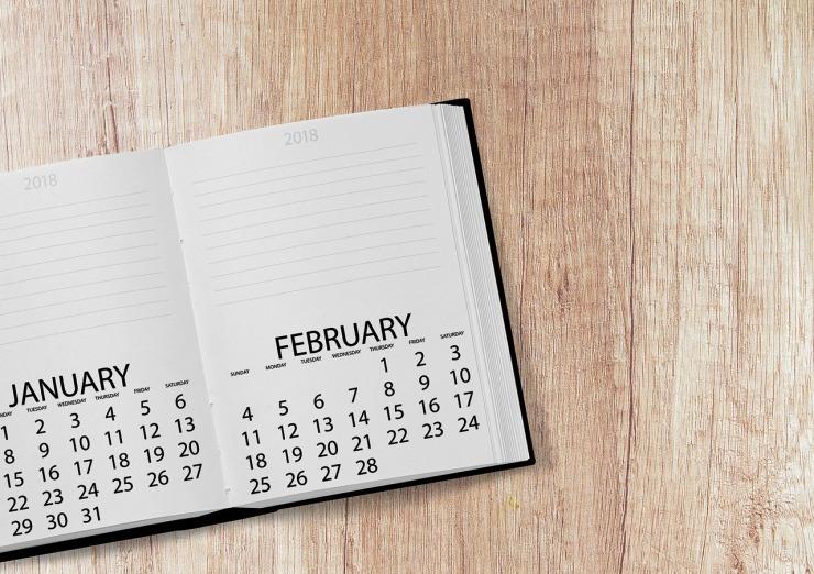 calendar-3045825_1280.jpg