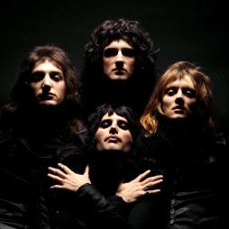 image - queen-band-borhap