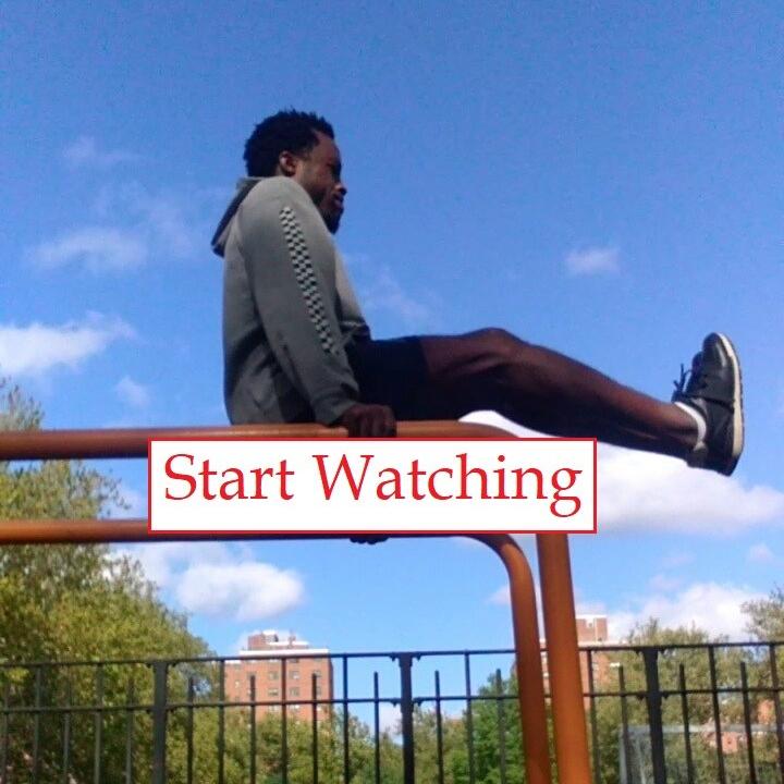 core-leglifts-cta-start-watching.jpg