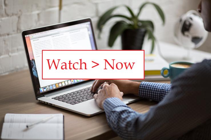 Webinar-850x566-with CTA Watch now