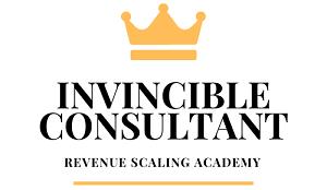 Invincible Consultant Academy Logo 300x174